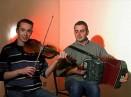 ComhaltasLive #309-4: Ned Kelly & Michael Harrison