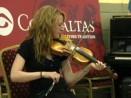ComhaltasLive #309-7: Kathleen Sheerin at Fleadh 2009
