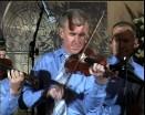 ComhaltasLive #311-5: The Dartry Céilí Band