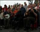 ComhaltasLive #312-5: A Street Session in Listowel