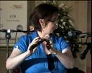 ComhaltasLive #314-8: The Shannonvale Céilí Band