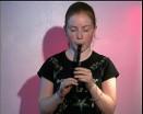 ComhaltasLive #315-7: Fiona McKiernan