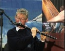 ComhaltasLive #327-1: Michael Harty of Tipperary on Flute