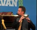 ComhaltasLive #329-5: The Árd Eiscir Céilí Band Play Two Jigs