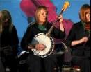 ComhaltasLive #329-7: The Lackagh Céilí Band from Co. Galway