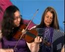 ComhaltasLive #329-8: St. Wilfrid's Céilí Band from Manchester