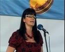 ComhaltasLive #330-3: Deirdre Scanlon Sings a Funny Song