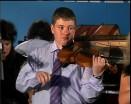 ComhaltasLive #332-5: The Triogue Céilí Band