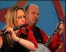 ComhaltasLive #333-1: The Templeglantine Céilí Band Play a Selection of Slides