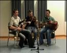 ComhaltasLive #335-2: Éanna Ó Cróinín, Seán Ó Feargháil, Conor Moriarty