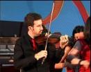 ComhaltasLive #336-8: St. Roch's Céilí Band