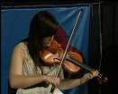 ComhaltasLive #338-8: Courtney Cullen Plays a Slow Air