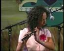 ComhaltasLive #341-5: The Turloughmore Céílí Band