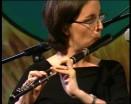ComhaltasLive #341-6: Naomh Pádraig Céilí Band
