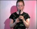 ComhaltasLive #352-4: Fiona Kiernan