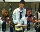 ComhaltasLive #354-5: The Breffni Céilí Band