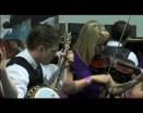 ComhaltasLive #356-1: The Awbeg Céilí Band