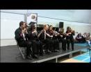 ComhaltasLive #356-2: The Knocklanes Céílí Band