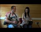 ComhaltasLive #356-3: Shane Keating agus Aisling Vaughan