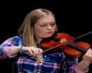 ComhaltasLive #364-8: Claire Ann Kearns