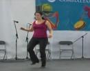 ComhaltasLive #365-3: Irene Cunningham