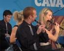 ComhaltasLive #367-1: The Gaolta Céilí Band