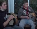 ComhaltasLive #371-2: David Healy and Kieran Flavin