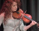 ComhaltasLive #372-10: The Comhaltas Concert Tour of Britain 2012