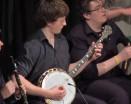 ComhaltasLive #372-1: The Comhaltas Concert Tour of Britain 2012