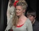ComhaltasLive #372-6: Caoimhe Kearns