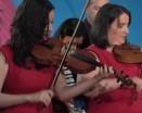 ComhaltasLive #373-6: St. Roch's Céilí Band