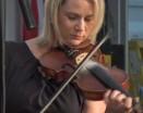 ComhaltasLive #373-7: The Gaolta Céilí Band