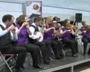 ComhaltasLive #376-4: The Awbeg Céilí Band