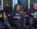 ComhaltasLive #376-6: Bríd Murphy, Willie Larkin and Kieran Flavin