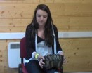 ComhaltasLive #376-7: Amy Stone