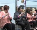 ComhaltasLive #377-2: The Shannonvale Céilí Band