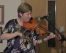 ComhaltasLive #378-6: Eileen O'Brien
