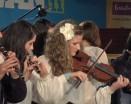 ComhaltasLive #379-7: The Corran Céilí Band