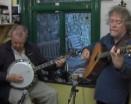 ComhaltasLive #380-1: Tony O'Rourke and Noel McQuaid