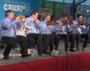 ComhaltasLive #380-4: The Moylurgh Céilí Band