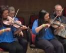 ComhaltasLive #381-10: Reels by  the Templeglantine Céilí Band