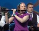 ComhaltasLive #390-7: The Awbeg Céilí Band