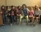 ComhaltasLive #392-5: The St. Louis Irish Arts Center Grúpa Cheoil