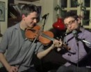 ComhaltasLive #399-3: Eoin Ó Ceannabháín & Andrea Palandri