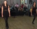 ComhaltasLive #400-9: Ballincollig Seisúin Group with Aisling Vaughan & Laura Murphy