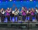 ComhaltasLive #403-3: The Awbeg Céilí Band