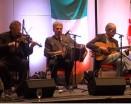 ComhaltasLive #406-4: The Irish Tradition