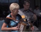 ComhaltasLive #406-6: A Session at the North American Comhaltas Convention