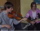 ComhaltasLive #409-1: Jason McGuinness & Máire Hanley