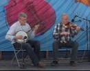 ComhaltasLive #410-4: Noel & John Kilkenny